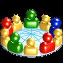 1377519743_Social network